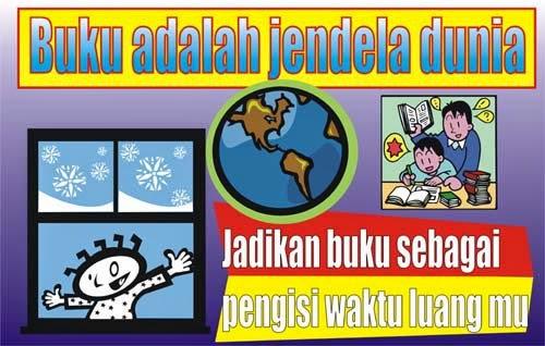 kumpulan gambar motivasi untuk siswa sd negeri 01 banyumudal