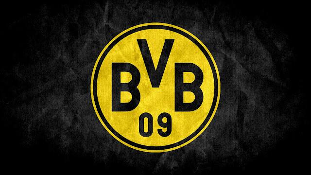 Guia da Champions League 2016/17: Borussia Dortmund