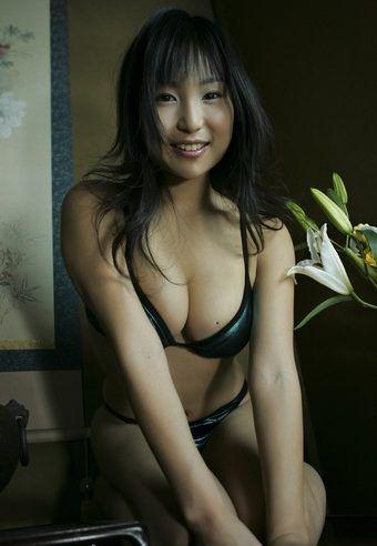 Yui Aragaki (b. 1988 Later became an actress nudes (73 foto) Topless, Instagram, panties