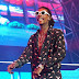 "Download: Wiz Khalifa – ""Real Rich"" (Feat Gucci Mane)"