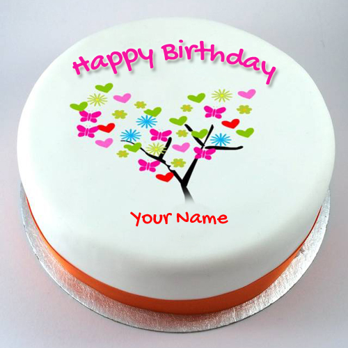 birthday quotes for friends