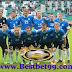 Prediksi Bola Estonia vs Latvia 4 Juni 2016