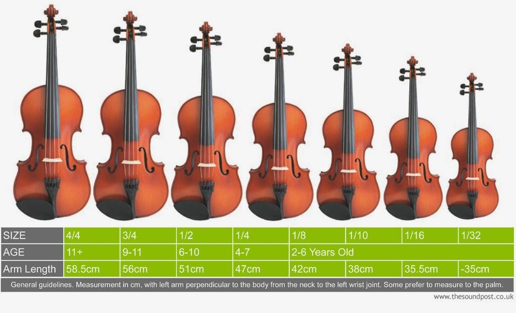 also violin lessons mk rh violinlessonsmkspot