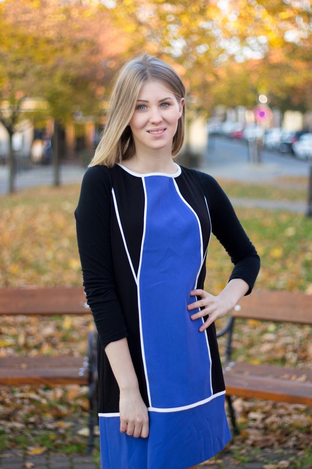 Šaty-Violettemoda Aktualne su šatičky v dosť dobrej zľave.Tu ich najdeš! 85e63efc6d2
