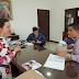 Seguimientos a los compromisos del taller Construyendo País en materia vial para el Cauca.