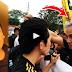 MUST WATCH! Atty. Bruce Rivera, may hamon kay Jim Paredes matapos bastusin ang Duterte Youth
