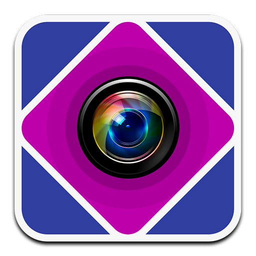 What's the best way to handle the Android camera?