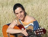 https://www.facebook.com/Tulipanes-de-fresa-831115960312982/?ref=page_internal