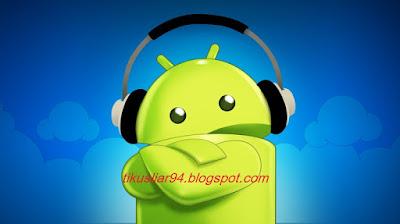 Pengertian Apa Itu Android? dan Sejarah Sistem Operasi Android