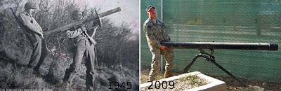 Witzige Soldaten Bilder im Einsatz damals und heute