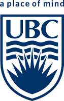 University of British Columbia Future Forests Fellowship