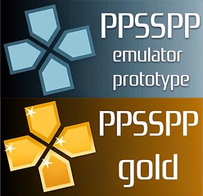 Cara Agar Mendapatkan Speed 100% Dan 60fps Di PPSSPP Dan Review