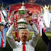 Breaking News! Arsenal Manager, Arsene Wenger to leave club at the end of season (Photo)