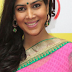 Sakshi Tanwar age, husband name, marriage, daughter, caste, spouse, family, biography, date of birth, married, hot, movies and tv shows, video, kiss, dangal, awards, photos, saree, ram kapoor, latest news, 2016, new show, facebook