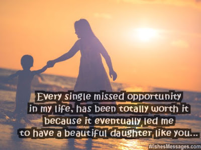 i-love-you-message-for-a-daughter