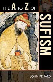 essays on sufism The term sufi derives from the arabic word suf (meaning wool) and was applied to muslim ascetics and mystics because they wore garments made out of wool sufism represents a dimension of islamic religious life that has frequently been viewed by muslim theologians and lawyers with suspicion the ecstatic state of.