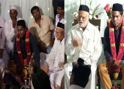 Yuvan-Shankar-Raja-gets-married