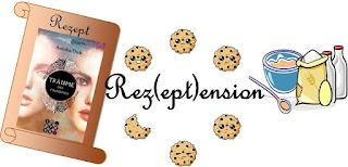 http://nusscookies-buecherliebe.blogspot.de/2015/07/rezeptension-traume-der-finsternis-von.html