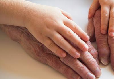 Le cancer, une maladie héréditaire ou génétique ?