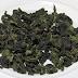 Verdant Tea: Autumn Tie Guan Yin