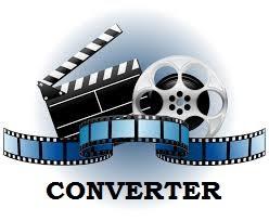 Cara-Kompres-MP4-Untuk-Video-Ukuran-Lebih-Kecil