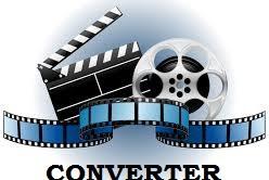 Cara Kompres MP4 Untuk Video Ukuran Lebih Kecil