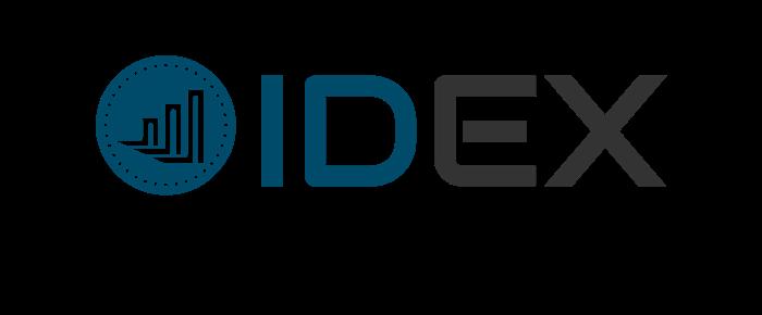 「IDEX 分散型取引所」の画像検索結果