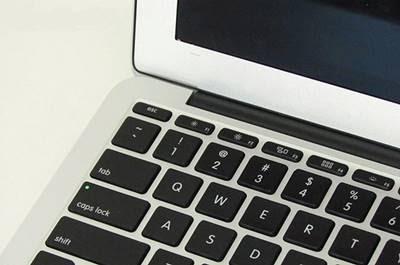 Veja dicas de como limpar os componentes do seu notebook