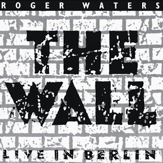 Roger Waters The Wall Live In Berlin
