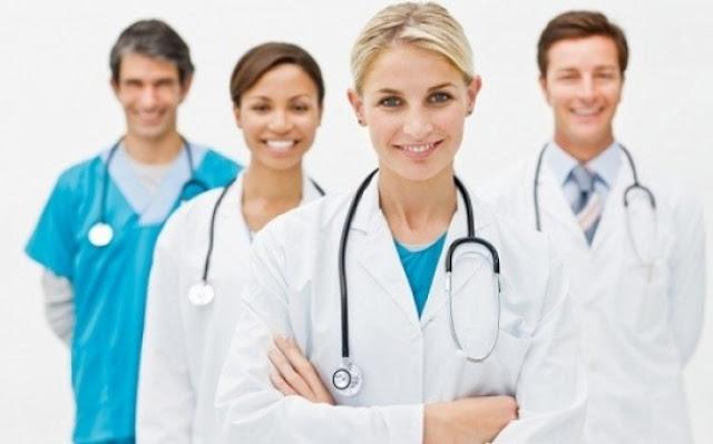 Στελεχώνεται το τμήμα επειγόντων περιστατικών του Νοσοκομείου Αργολίδας με τρεις θέσεις ειδικευμένων ιατρών
