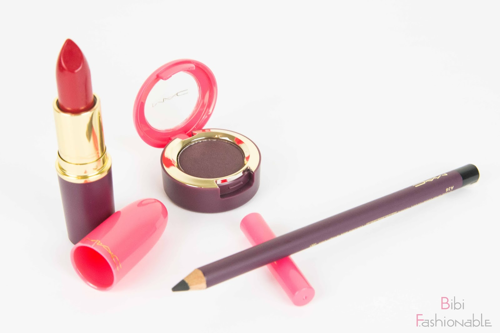 MAC Nutcracker Sweet Holiday Collection 2016 Sponsored Products