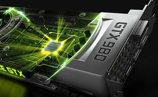 5 Tips Memilih VGA Card Untuk PC Anda
