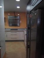 piso en venta av hermanos bou castellon cocina3