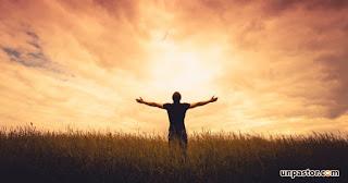 Como recibir las bendiciones de Dios