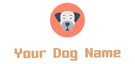 Your Dog Name