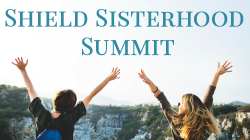 https://shieldsistersinitiative.lpages.co/shield-sisterhood-summit/