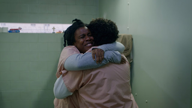 teaser de ultima temporada de orange is the new black