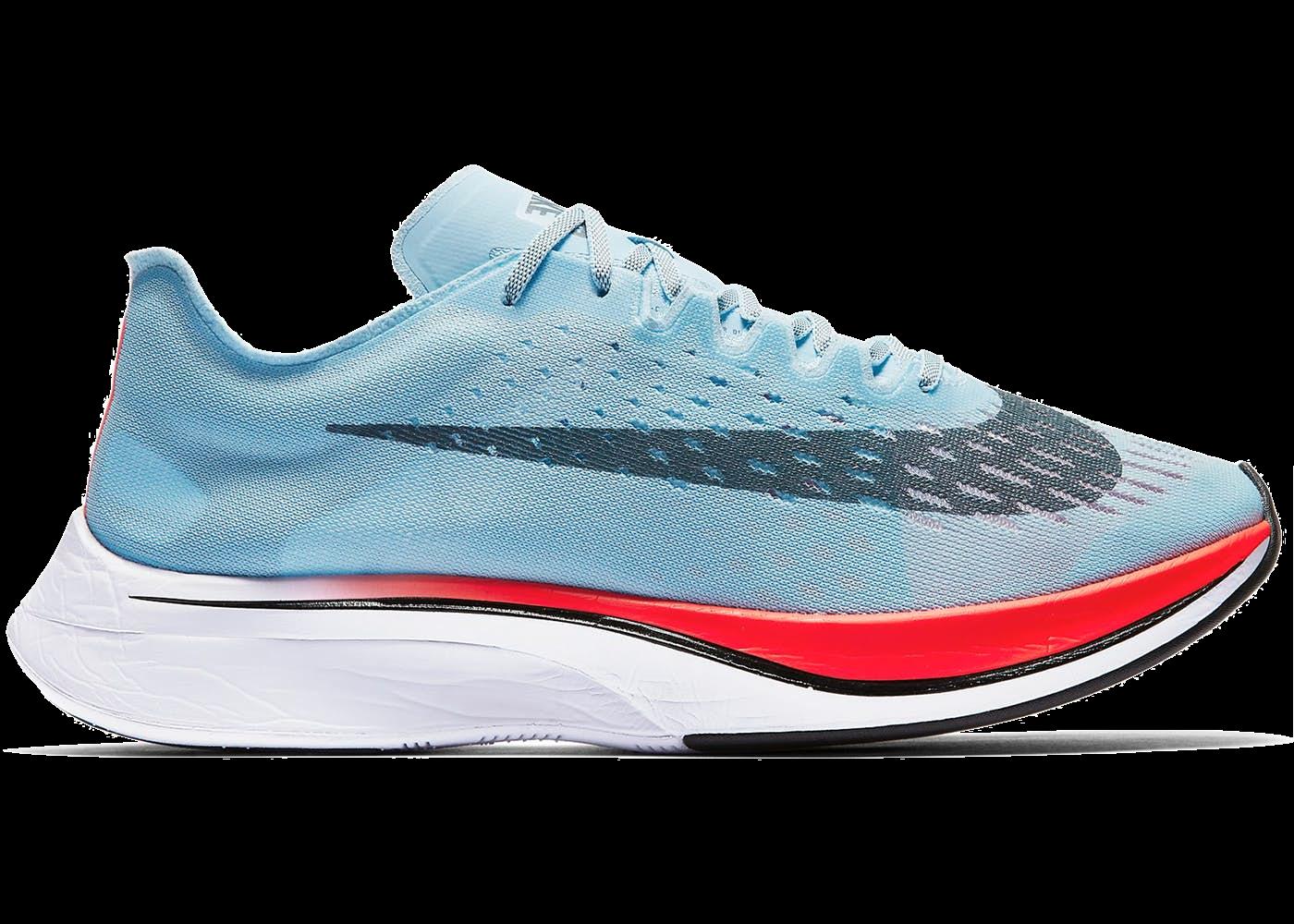 new arrival 88d64 0f84d Les vite Nike plus chaussures font courir vous elles rrOCwq4