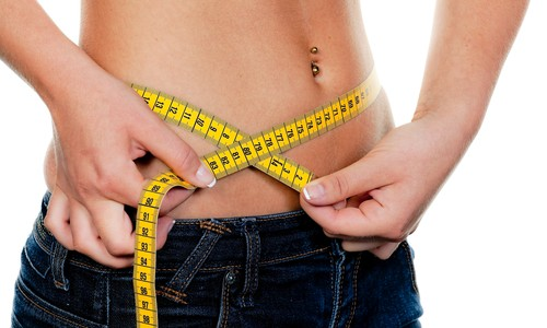Image result for ● वजन कम करने में सहायक
