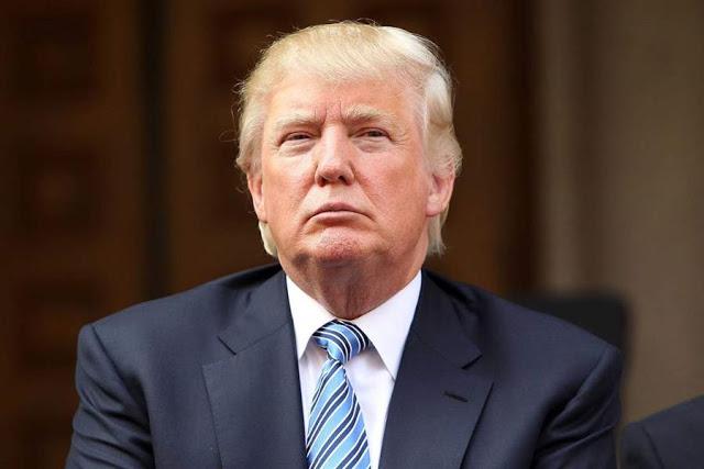 4 فضائح لا تعرفها عن ترامب رئيس امريكا الجديد !! لن تصدقها