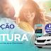 """Promoção """"Km de Aventura"""""""
