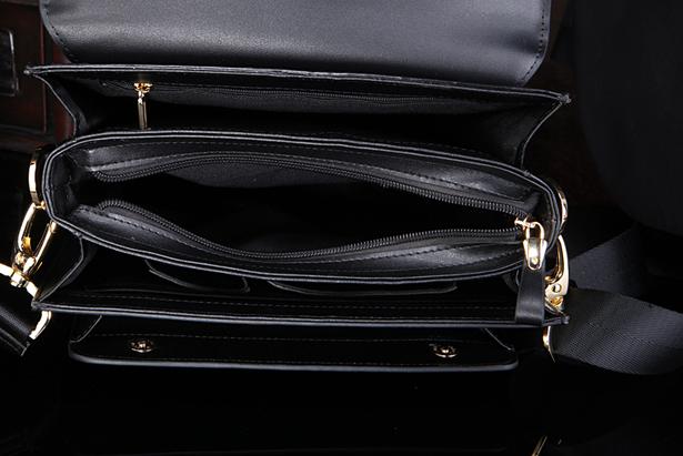 8173298466 Briefcases  A Man s Best Friend! Brilliant!  2014