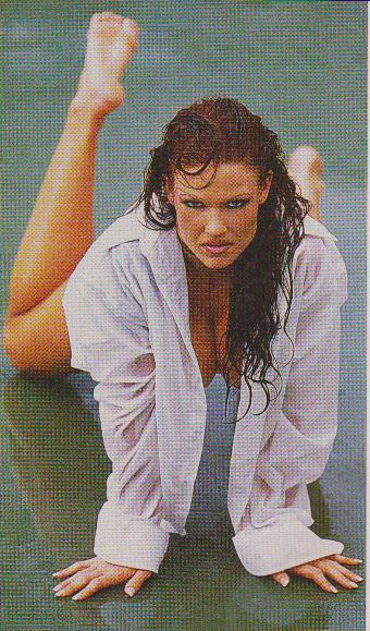 Debi diamond is an iconic legend of the golden age - 4 1
