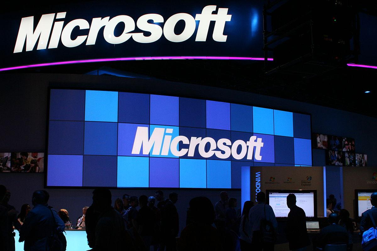 Microsoft Tech Summit - Dois dias de treinamento gratuito