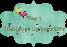 http://challengeupyourlife.blogspot.com/2015/03/challenge-9-winner-top-3.html#.VRRmko6rH-s