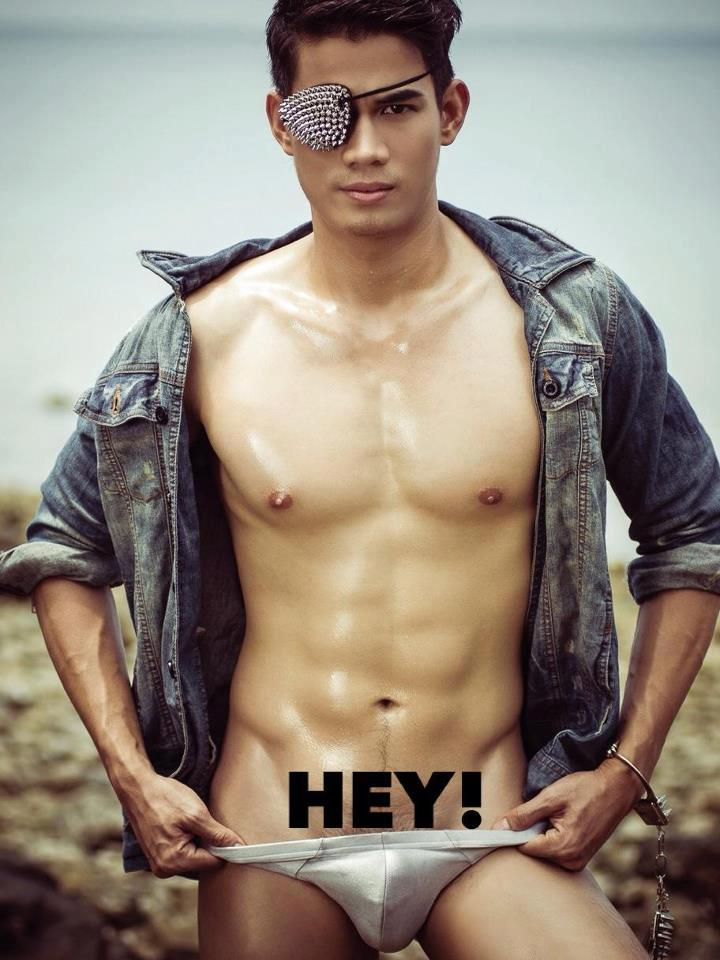 Thai Gay Guys 109