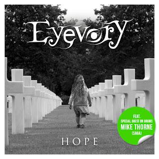 Eyevory Hope