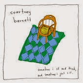 Courtney Barnett Depreston Lyrics