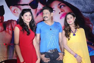Tik Talk Telugu Movie Teaser Launch  0073.jpg