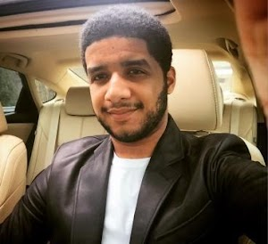 Cobanermani456 Net Worth and Wiki: How Much Money Cobanermani456 Makes on YouTube